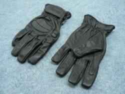 Gloves Highway Classic II ( Louis ) black