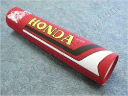 chránič hrazdy - Honda ( UNI )