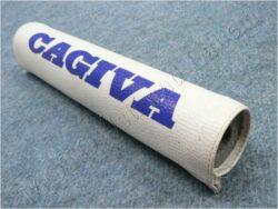 chránič hrazdy - CAGIVA ( UNI )