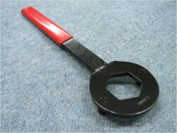 Clutch wrench 34mm ( scooter )