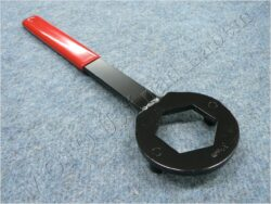 klíč spojky - 39mm ( SR )