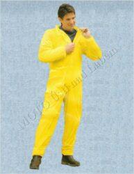 Raincoat ( Louis ) Size L