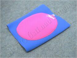Femoral bandage Proline blue - size 5