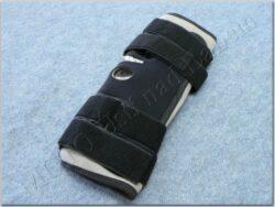 bandáž kolena - černá ( Proline )