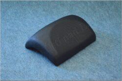 Backrest, motorcycle trunk MSK
