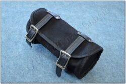 Bag Roll ( Louis )