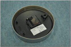 hodiny nástěnné ( Jawa )(900780)