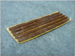 Selfvulcanize stick - Tyre repair - set 5pcs. ( UNI )