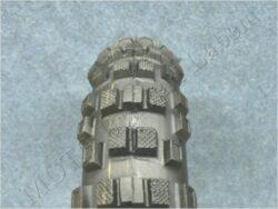 Tyre 10-2,50 VRM 140 F Vee Rubber