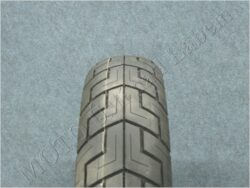 Tyre 18-120/90 VRM192 TL Vee Rubber  / clearance sale