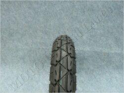 Tyre  10-3,50 P58 Yuanxing