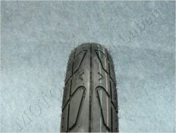 Tyre 10-3,00 P124 Yuanxing