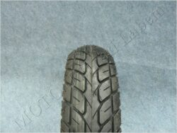 Tyre 10--110/90 P50 Yuanxing