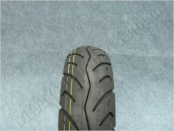 Tyre 10--100/80 Chengshin