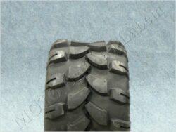 Tyre 8-225/55 ( 18x9,5-8 ) P80 Kingstone ATV  / clearance sale
