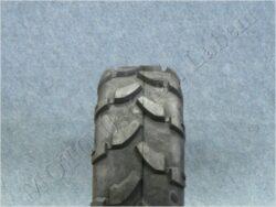 Tyre 8-175/95 ( 21x7-8 ) P80 Kingstone ATV  / clearance sale