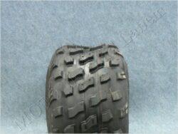 Tyre 9 ( 20x10-9 ) 001 Sunf ATV  / clearance sale