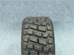 Tyre 9-250/55 ( 20x10-9 ) P143 Kingstone ATV