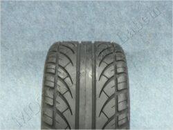 Tyre 10-250/50 ( 20x10-10 ) P138 Kingstone ATV / clearance sale