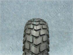Tyre 10-130/90 P126 Yuanxing - enduro