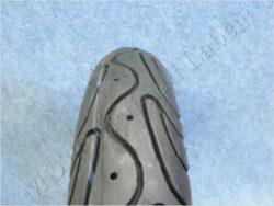 Tyre 10-3,00 VRM 134 Vee Ruber