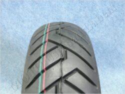 Tyre 10--100/80 VRM 119 Vee Rubber