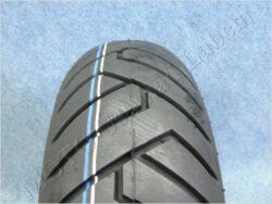 Tyre 10-120/90 VRM 119 Vee Ruber