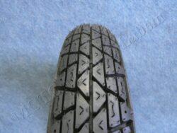 Tyre 18-70/90 M15 Barum