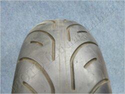 Tyre 18-180/55 VB18 V280 Avon  / clearance sale