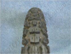Tyre 21-3,00 Cheng Shin Tyre