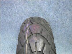 Tyre 10-120/90 VRM 137 Vee Rubber