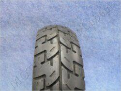 Tyre 10--100/80 K58 Heidenau
