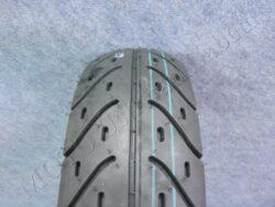 Tyre 10--100/80 P46A Yuanxing