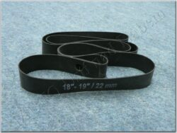 "Flap 18""-19"" Heidenau ( 22mm ) , tire"
