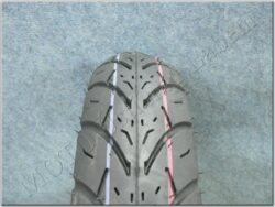 Tyre 10-3,50 291A Duro