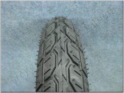 Tyre 10-3,00 4P SUN