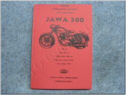 katalog ND ( 500 OHC / 15 )