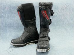 Enduro shoes ( FURIOUS ) size 42