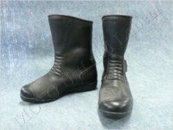 Travel shoes ( BEL ) size 40