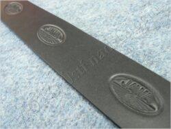 Belt JAWA O7 - Size 120(930199)