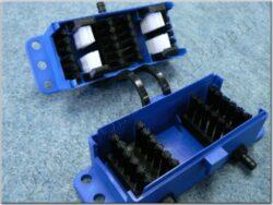 KETTENMAX cleaner & chain lubrication gadget ( UNI )(930362)
