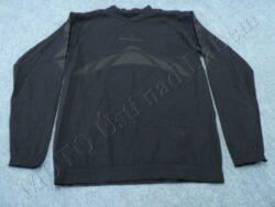 Thermal underwear X-schock (Body Dry)