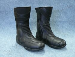 Road shoes Kore Touring Mid ( KORE )