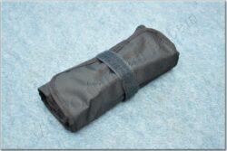 Motorcycle tools bag ( UNI )(930729)