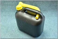 canister 5L, fuel ( UNI )