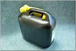 canister 10L, fuel ( UNI )