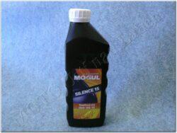 Fork oil SILENCE 15 Mogul (1L)