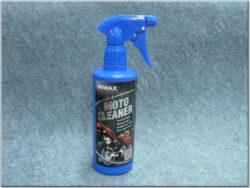 čistič - Moto cleaner ( RIWAX )