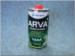 Arva without rinsing (500ml)
