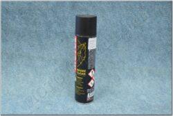 čistič brzd - Brake Clean P2 ( MOTUL ) spray 400ml